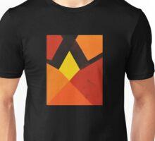 Snowmass #2 Unisex T-Shirt