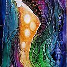 Demeter by Kaye Bel -Cher