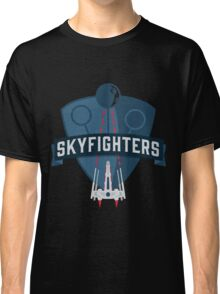 Skyfighters  Classic T-Shirt