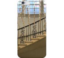 12-19-15 iPhone Case/Skin
