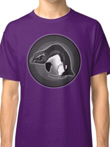 vXp - Vin the Xtreme Penguin Classic T-Shirt