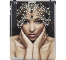 Tinashe Reverie iPad Case/Skin