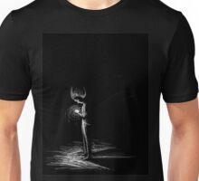 Howl's Moving Castle - Star Catcher Unisex T-Shirt