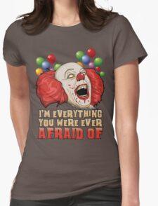 IT's Back. T-Shirt