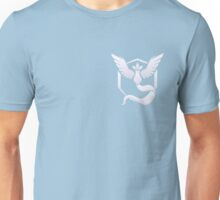 Team Articuno | PKMN GO Unisex T-Shirt
