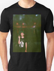 Elvis Depressedly - Holo Pleasures / California Dreamin' Unisex T-Shirt