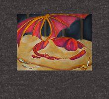 The Dragon's Lair Unisex T-Shirt