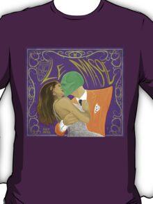 Le Masqe T-Shirt