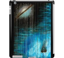 Our Debris iPad Case/Skin