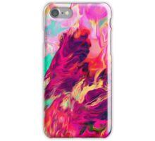 Genef iPhone Case/Skin