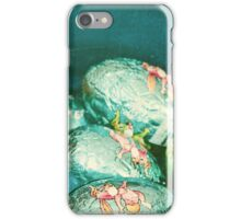 ~ these are a few of my favourite things ~ iPhone Case/Skin