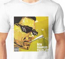 Ben Shapiro Thug Life #19 Unisex T-Shirt