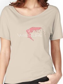 Macross Delta Walkure Women's Relaxed Fit T-Shirt