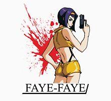 Faye-Faye Unisex T-Shirt