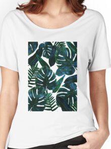 Perceptive Dream #redbubble #lifestyle Women's Relaxed Fit T-Shirt