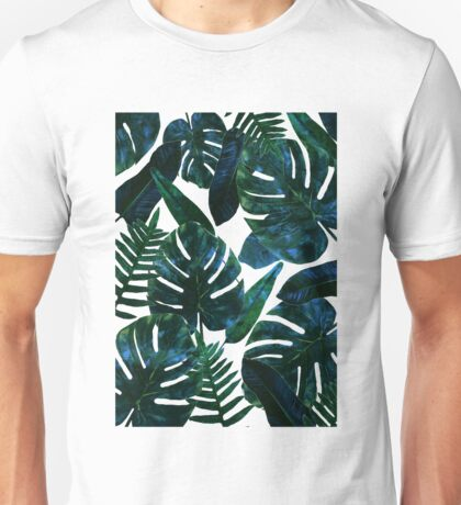 Perceptive Dream #redbubble #lifestyle Unisex T-Shirt