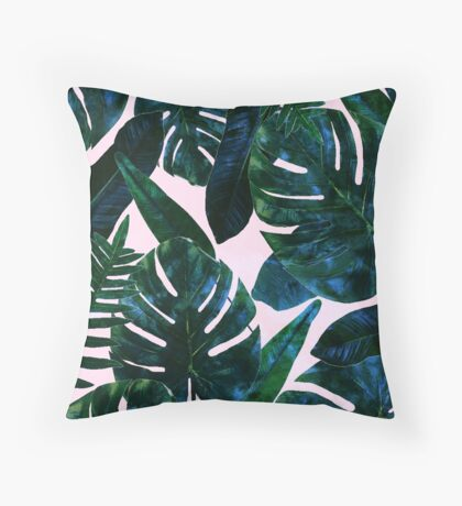 Perceptive Dream #redbubble #lifestyle Throw Pillow