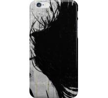 mistral  iPhone Case/Skin