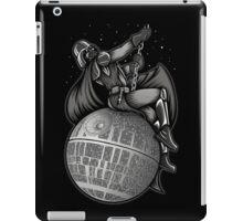 Wrecking Star - Ipad Case iPad Case/Skin