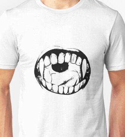 Eyelid v2.0 Unisex T-Shirt