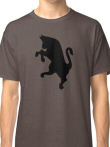 Juventus Charging Bull Classic T-Shirt