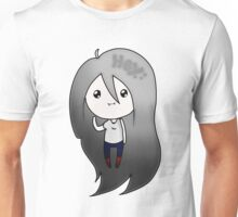 adventure time Marceline Unisex T-Shirt