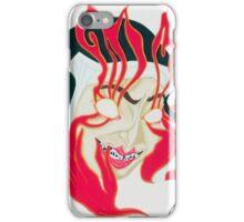 St. Hildegard iPhone Case/Skin