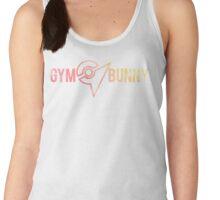 Gym Bunny Women's Tank Top