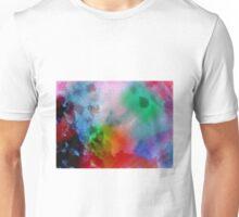 Lighter Colours Unisex T-Shirt