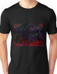 Darker Colour Unisex T-Shirt