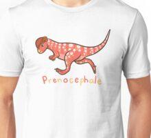 Lil' Prenocephale Unisex T-Shirt