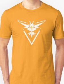 Instinct Team - GO Unisex T-Shirt