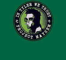In Tyler We Trust Unisex T-Shirt