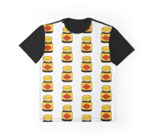 VEGEMITE Graphic T-Shirt