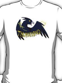 Thunderbird Pride T-Shirt
