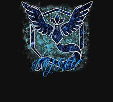 Mystic Unisex T-Shirt