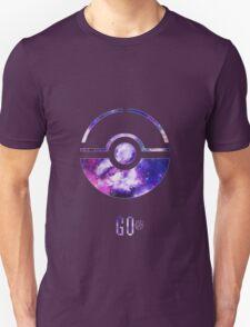Pokemon Go - Togepi Unisex T-Shirt