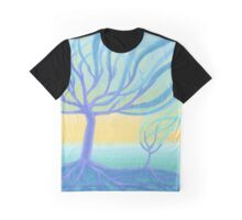 Aspiration Graphic T-Shirt