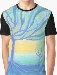 Aspiration Graphic T-Shirt