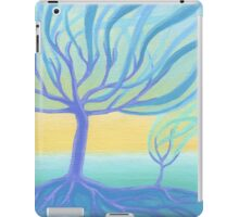 Aspiration iPad Case/Skin