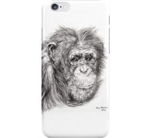 Sandali iPhone Case/Skin