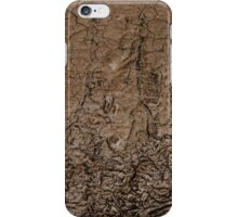 Pipeline Abstract iPhone Case/Skin