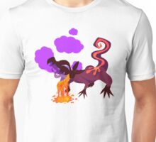 Hawt and Spicy Unisex T-Shirt