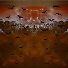 Apocalypse by Susan Craig