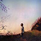 fresh air by © Karin  Taylor