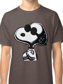 Joe Cool Classic T-Shirt
