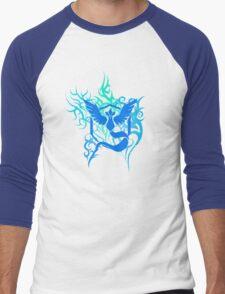 Team Mystic T-Shirt