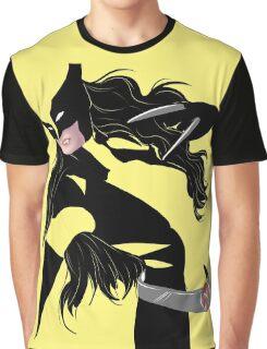 Wolverine (X-23) Graphic T-Shirt
