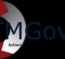 HR Management by tmgovu