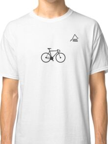 Tour de France tshirt - bike Classic T-Shirt